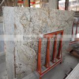 Wholesale orient canyon granite countertop