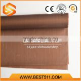 ptfe teflon high temperature adhesive tape