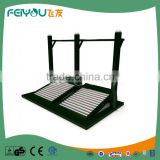 2015 Outdoor Gym Equipment Prime Quality Fitness Equipment Accessories From China Market Manufacturer FEIYOU