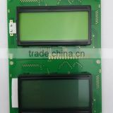 numeric lcd 12864 ELECTRONICS,dot matrixlcd 12864 ELECTRONICS,good quality lcd 12864 ELECTRONICS