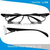 Bardian b titanium optical frame spectacle frames wholesale china factory