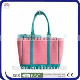 Straw Bags Women Summer Casual Bag