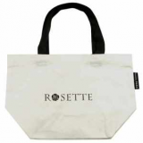 Promotional Cotton Canvas ShoppingTote Bag
