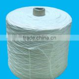 polyester cotton yarn mills