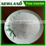 Agriculture Grade Fertiliser Manganese Sulfate Mono98% Min