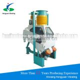 Hot sale peanut destoner machine / peanut impurities cleaner / peanut separating machine