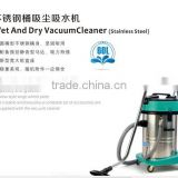 carpet cleaning machine floor cleaning 30L 2015 multifunction Cleaning machine wet and dry vacuum cleaner