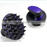 Fashion Soft Rubber Pet Dog Cat bath Silicone Bristles Massage Grooming Brush Pet Health Care