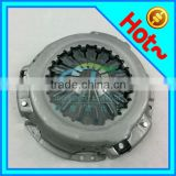 Clutch Cover for TOYOTA HIACE IV Box 2.7 31210-0K131 TYC623