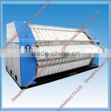 Hot Sale New Design Flatwork Ironer