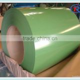 Ral Color Coated Steel Coils/sheet Ppgi For Roofing Building