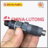 Fuel Injector-Injector Assembly 0 432 217 276 for CHEVROLET Turbo Diesel Fuel Injectors 6.5L GMC Che