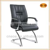 Modern office meeting chairs for sale 6001E