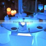 breakfast bar table and chairs/bar nightclub furniture
