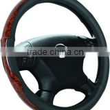 Fashion New Design Comfortable car steering wheel cover