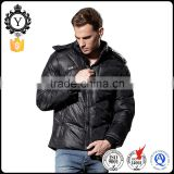 2016 COUTUDI replica brand name clothing oem goose down men jackets winter wears