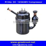 fridge compressor