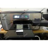 Anajet MP10i DTG Printer
