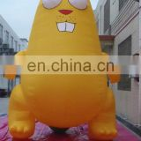2016 Giant Inflatable Animal, Inflatable Balloon Animals For Advertising