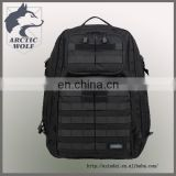 RUSH 24 Multicam Backpack