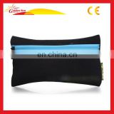 Attraction Beautiful Latest Newly Style Round Pen Bag