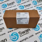6ES7153-1AA03-0XB0  Best discount in stock