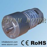 24v 51mm dc gear motor