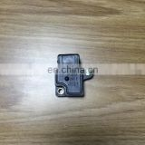MD104697 J121 New Ignition Coil Module Fits H yundai S uzuki D odge M itsubishi Expo