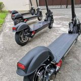 foladable 2 wheel electric scooter stand up self balancing scooter most popular hover board