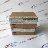 Allen Bradley 1746-C7 well and high quality control new and original with factory sealed package
