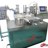 Xilin bottle oral liquid filling machine
