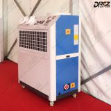 6 Ton Air Conditioner 60000btu Portable AC