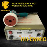 HIGHT FREQUENCY HOT WELDING MACHINE HH-EWMIO