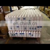 Colorless Odourless hospital grade Liquid Handsoap toilet soap with bactericide