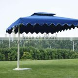 promotional golf umbrella parasol DW-U004