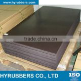 Anti - Slip Rubber cow mat Horse stable Flooring