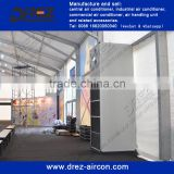 High Efficient Easy Installed Tent Air Conditioning System for Wedding Party Tent
