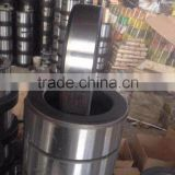 Excavator parts high quality Rear Bushing/ Intermediate part for excavator by China supplier