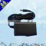 IC Program 9V1A Power Ac Dc Adapter 220v to 12v