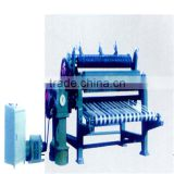 Professional paper cutting machine and factory A4 paper cutting machine and Single-Blade Paper Cutting Machine