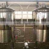Hot sale Beverage Machinery Beer brewing machine,Brewery System/Machinery/kits/appliance/device/facilities