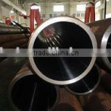 Inside Diameter required precision seamless steel tube for hydraulic and pneumatic cylinder ues