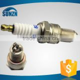 Top quality best sale professional supplier reasonable price spark plugs and coil packs