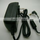 OEM High quailty AC Power Adapter Charger for Kodak Zi8 Zx1 ZxD ES-ONE 6MP Digital Video Cameras