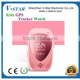 2015 New SOS Emergency Changeable multiple gps kids tracker watch, Kids GPS Watch Kids Shenzhen Factory                                                                         Quality Choice