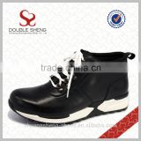 Shoes wholesale export to various countries hot sale fashion design sports shoes for men , basketball shoes