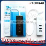 Bulk Buy From China Fast Charging Usb 3.0 4 Port Hub Power Driver