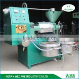 200KG screw coconut oil press machine/coconut oil press/coconut oil machine                                                                         Quality Choice