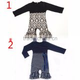 2016 wholesale winter baby girls romper cotton long sleeve kids romper                                                                                                         Supplier's Choice