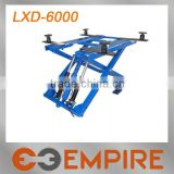 2014 new product made in china alibaba supplier automobile lifts used garage equipment sale